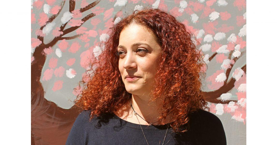 Η Μαριάνα Τσίχλη στο One Channel: Η Αριστερά πρέπει να συγκροτήσει ενιαίο μέτωπο