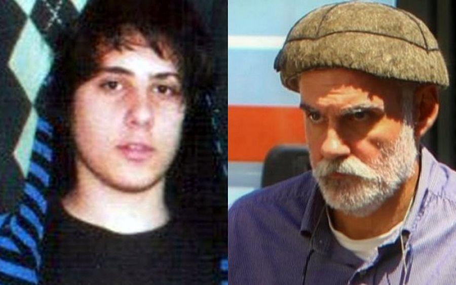 Η αποφυλάκιση του δολοφόνου Κορκονέα είναι πρόκληση για τη νεολαία