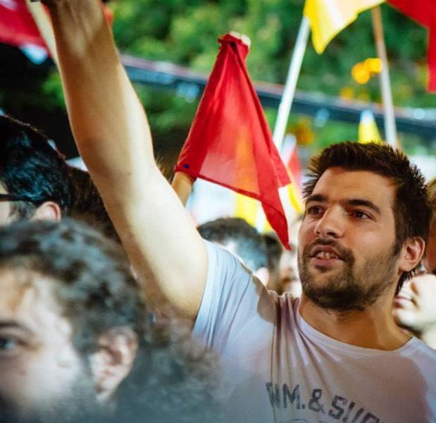 Κοιτώντας πίσω στο Ε.Σ.Υ. και πριν την πανδημία: Το διαρκές έγκλημα της διάλυσης της δημόσιας υγείας στην Ελλάδα