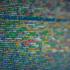 Σκανδαλώδης Εισήγηση της διοικούσας παράταξης Πατούλη για τη συλλογή ευαίσθητων προσωπικών δεδομένων υγείας ευπαθών ομάδων στην Περιφέρεια Αττικής από ιδιωτική εταιρία